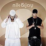 Nik & Jay Pop-Pop!