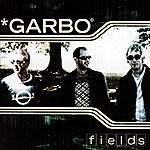 Garbo Fields