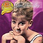 Gitte Haenning For Fuld Musik 2