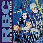 Rockers By Choice Klar Til Kamp