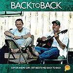 Back To Back For Fuld Musik