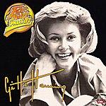 Gitte Haenning For Fuld Musik 1