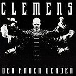 Clemens Den Anden Verden