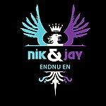 Nik & Jay Endnu En