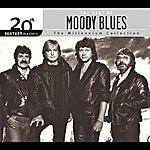 The Moody Blues Best Of/20th Century (Ecopak)