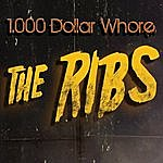 RIBS 1.000 Dollar Whore