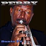 Perry Santa Fe