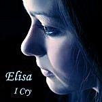 Elisa I Cry