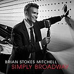 Brian Stokes Mitchell Simply Broadway