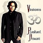 Prashant Aswani Visions