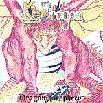 KeyDragon Dragon Prophecy