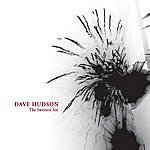 Dave Hudson The Sweetest Sin