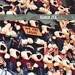 Damon Zick We Are Large