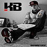 K.B. P.S.A. (Feat. Reece Guevara & Produced By Matt Rust)