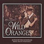Vivek Maddala Wild Oranges: Motion Picture Soundtrack (2-Cd Set)
