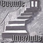 Dane Hinkle Cosmic Interlude