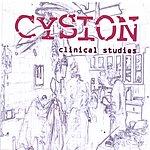 Cysion Clinical Studies