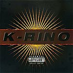K-Rino K-Rino