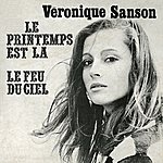 Véronique Sanson Le Printemps Est Là