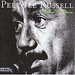 Pee Wee Russell Feelin' No Pain