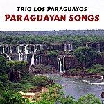 Los Paraguayos Paraguayan Songs
