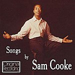Sam Cooke Songs By Sam Cooke