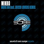 Mikro Move On