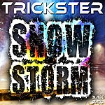 Trickster Snowstorm