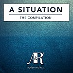 Situation The Compilation