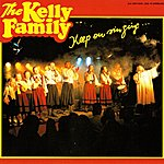 The Kelly Family Keep On Singing
