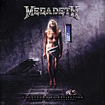 Megadeth Countdown To Extinction (Deluxe Edition)
