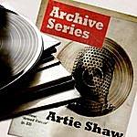 Art Tatum Archive Series - Art Tatum