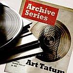 Artie Shaw Archive Series - Artie Shaw
