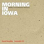David Knopfler Morning In Iowa