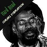 Israel Vibration Hard Road
