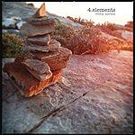 4 Elements Mitis Sonos