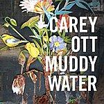 Carey Ott Muddy Water