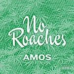 Amos No Roaches - Single