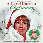 Carol Burnett A Carol Burnett Christmas