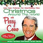 Perry Como Christmas Around The World With Perry Como