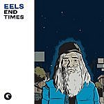 Eels End Times (Deluxe Edition)