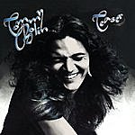Tommy Bolin The Ultimate Teaser