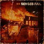 Senses Fail The Fire (Itunes Exclusive)