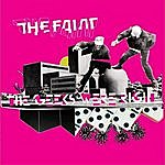 The Faint The Geeks Were Right