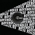 Boys Noize Volta 82