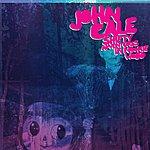 John Cale Shifty Adventures In Nookie Wood