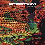 Spectrum Highs, Lows And Heavenly Blows