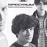 Spectrum Soul Kiss (Glide Devine)