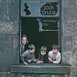 Jack Bruce Harmony Row (Remaster)