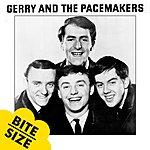 Gerry & The Pacemakers 5 Bites: Mini Album - Ep